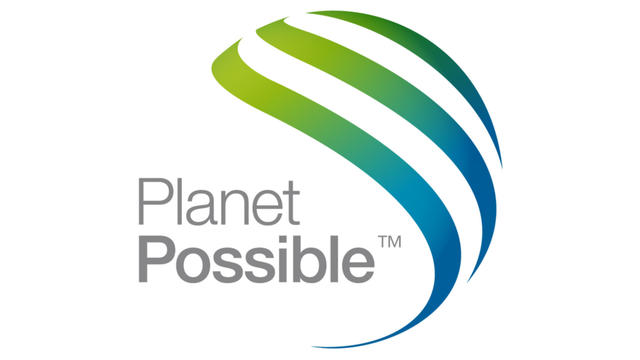 planet-possible-logga